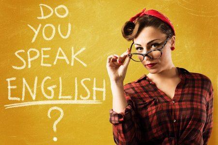 Was ist eine angemessene Bekleidung beim Lehrpersonal?