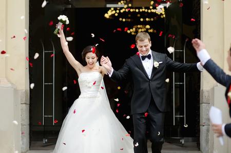 Was ist das richtige Hochzeitsgeschenk?