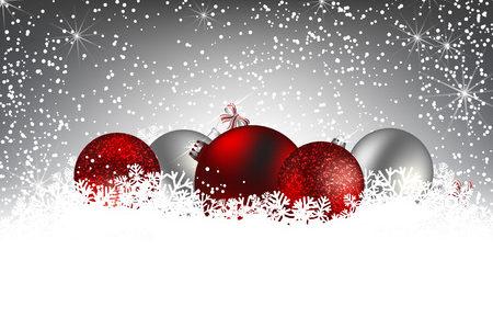 Weihnachtskarten – per Mail, SMS… oder doch per Post?