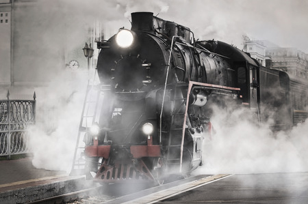 Wie durchquere ich Menschentrauben – zum Beispiel bei Dichtestress in Bahnhöfen – rücksichtsvoll?