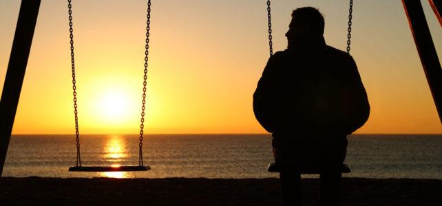 Wie kondoliere ich angemessen bei einem Trauerfall?