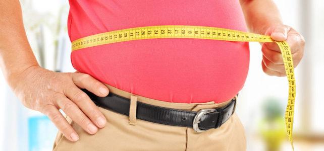 Welche Hosen empfehlen sich für den Mann mit Bauch?